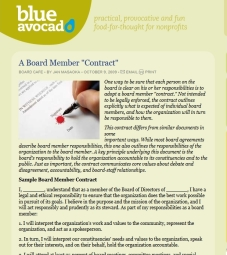 screen shot board contract